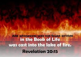 the book of as mentioned in the bible disciples of