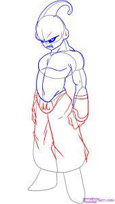 draw kid buu step 4 1 000000017935 5 jpg 711 1250