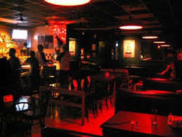 Top Ten Bars In London World U0027s Best Bars