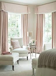 rideaux chambre adulte chambre à coucher idée peinture chambre adulte fauteuil en cuir