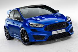 ford focus 2015 rs 2015 ford focus rs hatchback features hatchback cars