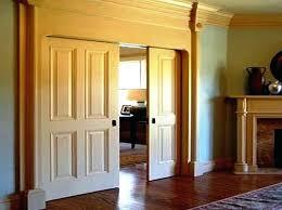interior louvered doors home depot louver interior door louver door louvered closet doors