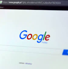 google opens android to other search engines in russia under out