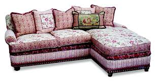 Shabby Chic Cheap Furniture by Glamorous Shabby Chic Sectional Sofa 67 For Cheap Sectional Sofas