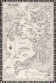 Game Of Thrones Google Map 41 Best Fan Game Of Thrones Map Images On Pinterest Maps Ice