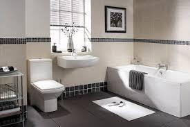 Luxury Bathroom Design Ideas Luxury Bathroom Design Ideas High - Luxury bathroom designers