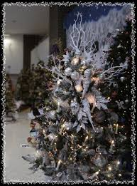 chocolate christmas tree i love upstate new york