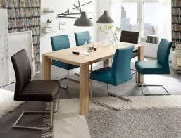 Sessel Esszimmer Lutz Mobel Braun Esszimmer Ideen Für Die Innenarchitektur Ihres Hauses