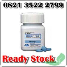 jual viagra usa di solo 082135222799 obat kuat di solo