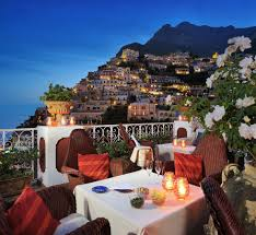 the world u0027s best restaurants with a view thetaste ie