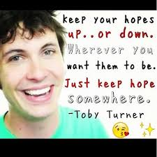 Tobuscus Memes - 77 best toby turner images on pinterest toby turner youtube and