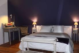 chambre d hote ploubazlanec chambre d hôtes cultiver le mystère chambre d hote bed and