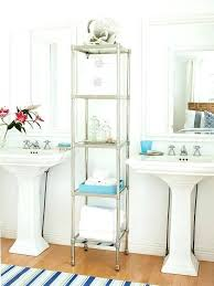 bathroom stand alone cabinet bathroom stand alone cabinet awesome freestanding the free standing