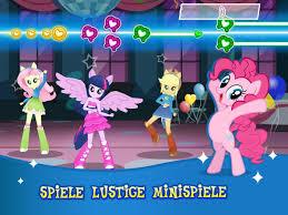 Hochsteckfrisuren Englisch ワbersetzung by My Pony Magic Princess Android Apps Auf Play