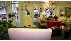 bellevue florist bellevue florist in newport ri 703 thames newport ri