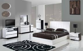 schlafzimmer schwarz wei schlafzimmer schwarz weiß 44 einrichtungsideen mit klassischem look