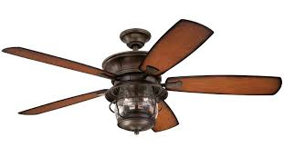 Ceiling Fans With Heaters by Home Decorators Collection Brette 23 In Led Indooroutdoor Outdoor