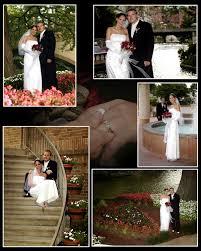 san antonio wedding photographers san antonio river walk wedding photography by houston event