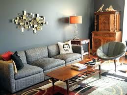 living room furniture houston tx living room furniture houston onceinalifetimetravel me