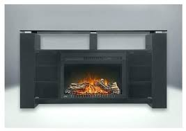 Electric Fireplace With Mantel Gwendolyn White Electric Fireplace Mantel Package Home Ideas