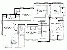 floor plans with measurements house plans with dimensions house plan