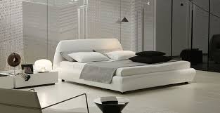 Bedroom Furniture San Francisco Bedroom Furniture Stores San Francisco Pertaining To Warm Best In