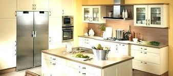installation cuisine ixina prix moyen pose cuisine top prix de cuisine prix moyen cuisine