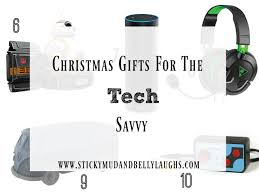 top tech gifts 2016 best tech christmas gifts for him 2016 sticky mud and belly laughs