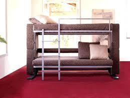lit mezzanine avec canap convertible fix lit mezzanine avec canape convertible lit mezzanine canape lit