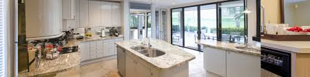 quartz countertops in st louis mo natural materials
