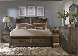 Rustic Country Bedroom Ideas - fashionable design ideas country bedroom bedroom ideas