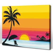 painting for home decoration fine art images beautiful paintings for home decoration wallpaper