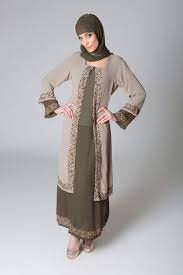 new women muslim robes exported to the middle east arabia