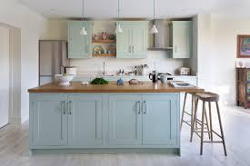 recouvrir meuble cuisine adhesif meuble cuisine idées de design maison faciles