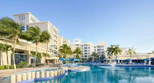 occidental costa cancún all inclusive hotel barcelo com