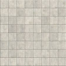 Tile Floor Texture 26106d1348103059 Camoflage Seamless Texture Maps Free Use