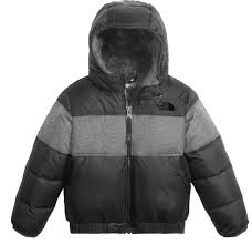 the north face toddler boys moondoggy 2 0 down jacket dick s