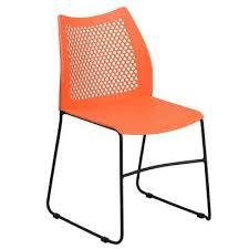 orange living room furniture furniture the home depot