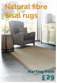 Cheap Area Rugs Uk Cheap Area Rugs Online Free Shipping Uk Mainland
