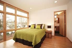 Interior Design For Bedrooms Pictures Bedroom Cozy Blue Green Master Bedroom Paint Wall For Bedroom