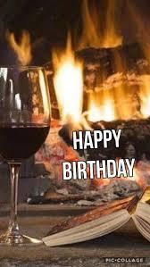 wine birthday candle best 25 wine birthday meme ideas on pinterest happy birthday