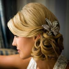 hair up styles 2015 salon 2 bridal hair trends 2014 and 2015 salon 2