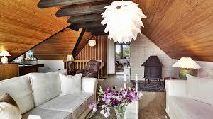 elegant attic conversion design ideas youtube