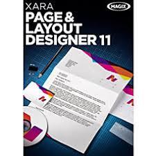 web design u0026 development software at office depot officemax