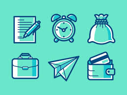design icons 682 best icons images on icon design font logo and