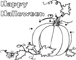 Religious Halloween Crafts - religious halloween coloring pages u2013 fun for christmas