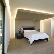 Beautiful And Elegant Bedroom Designs For Your House To Know More - Ceiling ideas for bedrooms