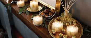 candles home decor incredible stunning home interior candles home