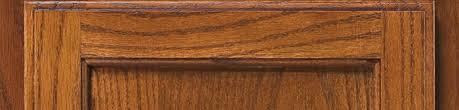 Oak Cabinet Door Oak Cabinets Masterbrand