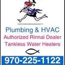 rex s plumbing and heating plumbing 3615 bobcat pl fort
